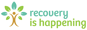 Recovery Is Happening