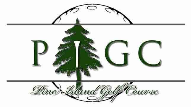2nd Annual Rochester High School Alumni Charity Golf ...